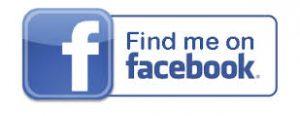 followmeonfacebook