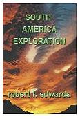 sa_exploration_t